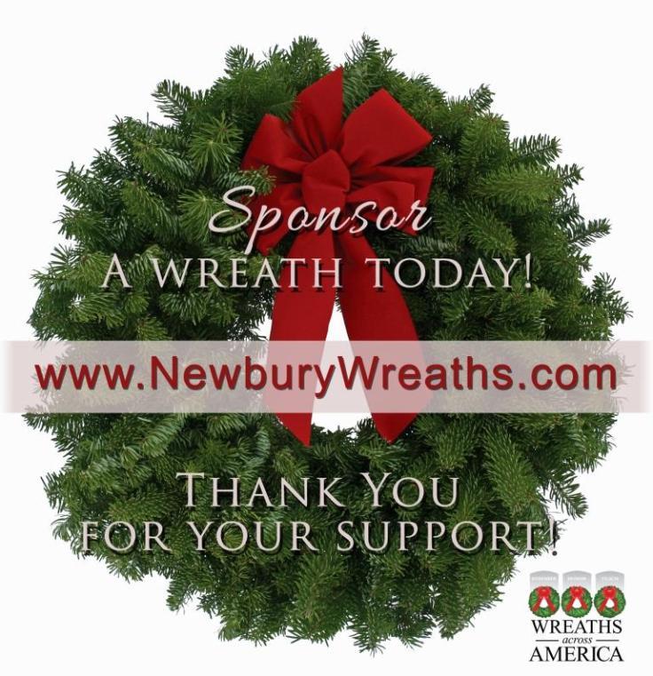 cwwwusethisone-veteran-wreath(1) copy